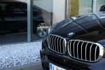 BMWBLOG - BMW TEST - BMW X6 xDrive40d - zunanjost (20)