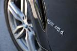 BMWBLOG - BMW TEST - BMW X6 xDrive40d - zunanjost (23)