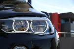 BMWBLOG - BMW TEST - BMW X6 xDrive40d - zunanjost (26)