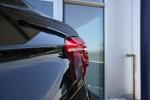 BMWBLOG - BMW TEST - BMW X6 xDrive40d - zunanjost (27)
