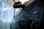 BMWBLOG - BMW TEST - BMW X6 xDrive40d - zunanjost (28)