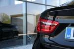BMWBLOG - BMW TEST - BMW X6 xDrive40d - zunanjost (29)