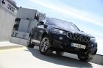 BMWBLOG - BMW TEST - BMW X6 xDrive40d - zunanjost (35)