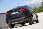 BMWBLOG - BMW TEST - BMW X6 xDrive40d - zunanjost (38)