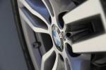BMWBLOG - BMW TEST - BMW X6 xDrive40d - zunanjost (39)