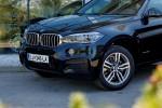 BMWBLOG - BMW TEST - BMW X6 xDrive40d - zunanjost (4)