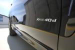 BMWBLOG - BMW TEST - BMW X6 xDrive40d - zunanjost (40)