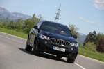 BMWBLOG - BMW TEST - BMW X6 xDrive40d - zunanjost (42)