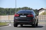 BMWBLOG - BMW TEST - BMW X6 xDrive40d - zunanjost (43)