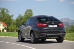 BMWBLOG - BMW TEST - BMW X6 xDrive40d - zunanjost (45)