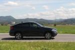 BMWBLOG - BMW TEST - BMW X6 xDrive40d - zunanjost (46)