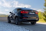 BMWBLOG - BMW TEST - BMW X6 xDrive40d - zunanjost (5)