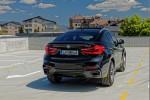 BMWBLOG - BMW TEST - BMW X6 xDrive40d - zunanjost (6)
