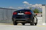 BMWBLOG - BMW TEST - BMW X6 xDrive40d - zunanjost (9)
