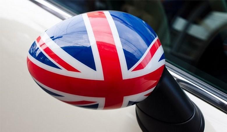 avtomobilska-industrija-brexit (2)