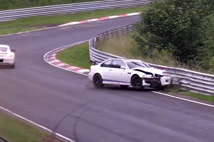 bmw-m3-nurburgring