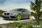 e92-m3-brushed-green (1)