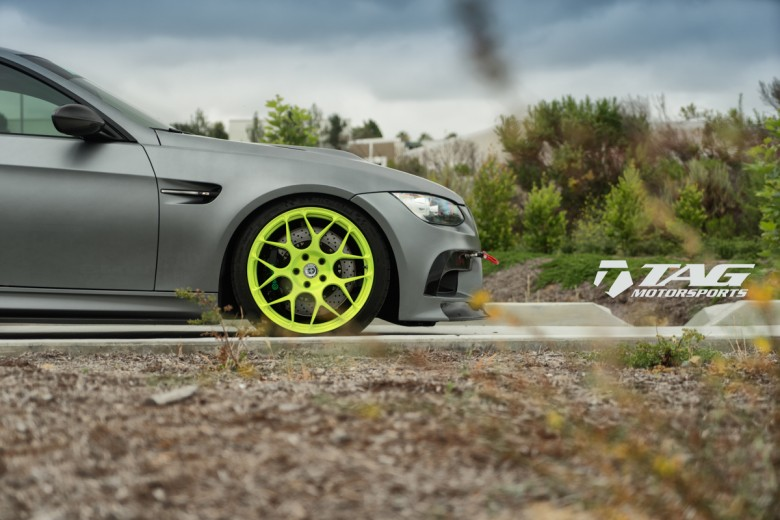 e92-m3-brushed-green (5)