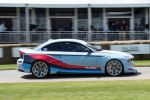 goodwood-festival-of-speed-2016-bmw (16)