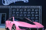 jeffree-star-i8 (2)