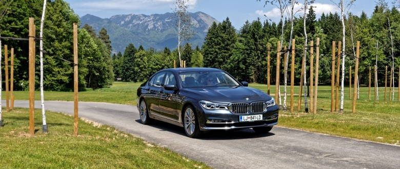 test-bmw-730d-xdrive-30-clanek