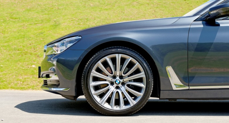 test-bmw-730d-xdrive-41-clanek