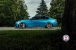 Atlantis-Blue-BMW-M4 (2)