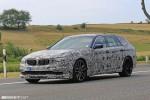 BMW-Alpina-B5-Touring (17)