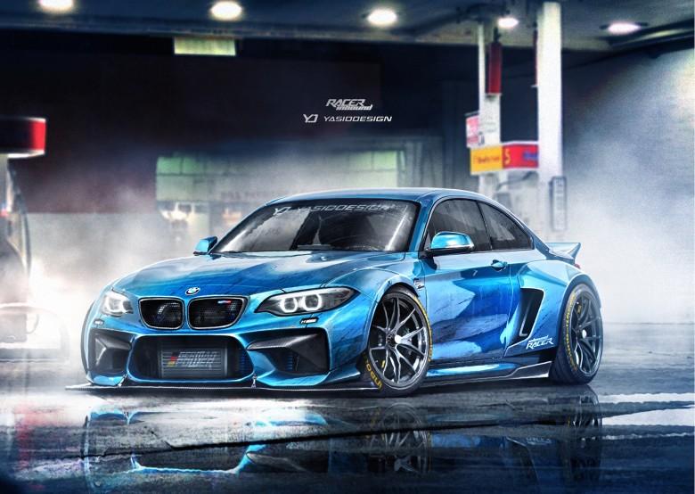 BMW-M2-2016-_-inbound-Racer-copy