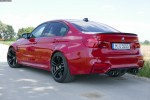 BMW-M3-Imola-Red-Individual (4)