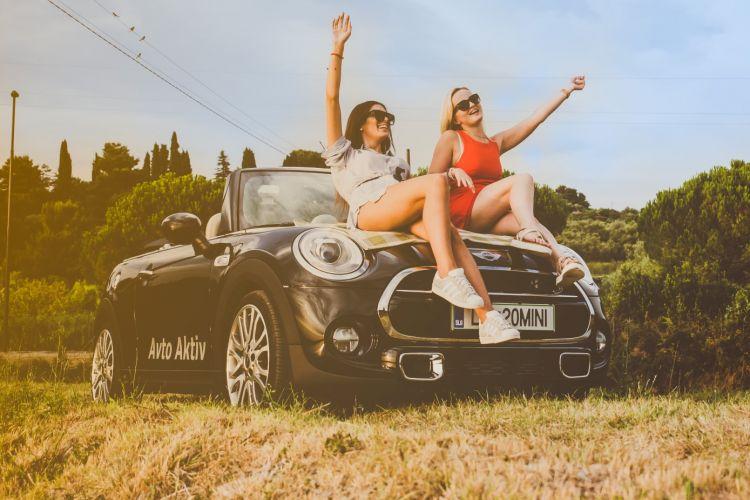 BMWBLOG-AvtoAktiv-MINI-CooperS-Cabrio-zunanjost-27