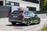 BMWBLOG - BMW TEST - BMW 335d Touring - zunanjost (19)