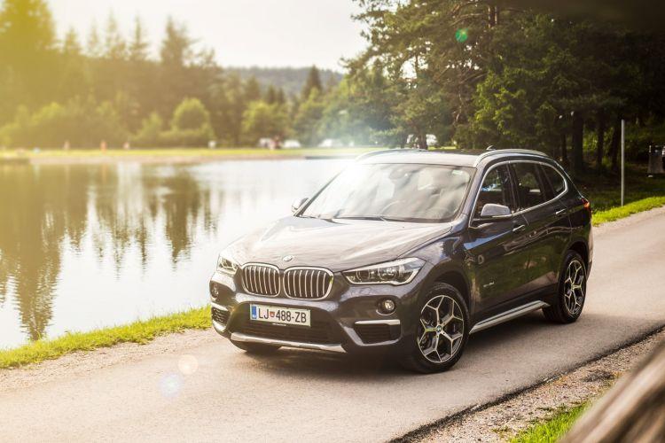 BMWBLOG-BMW-TEST-BMW-X1-sDrive18d-zunanjost-12