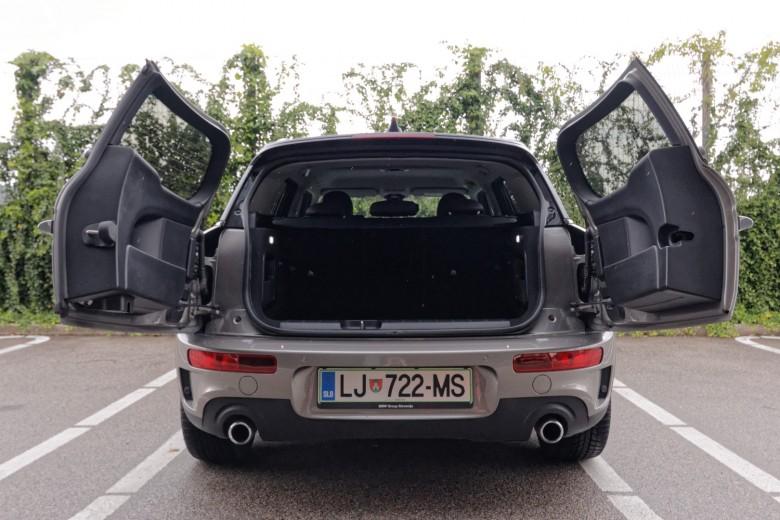 BMWBLOG - BMW TEST - MINI TEST - MINI CLUBMAN SD - zunanjost (43)