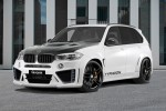 G-Power-BMW-X5-M-Typhoon  (4)