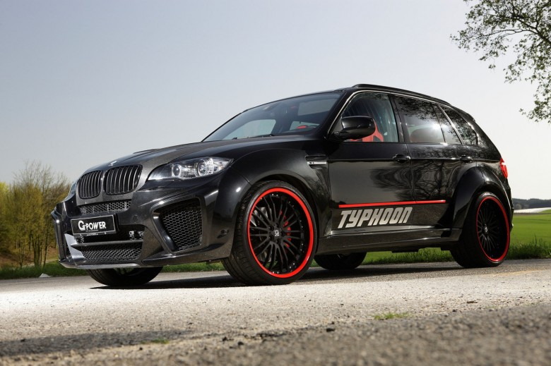 G-Power-BMW-X5-M-Typhoon  (8)