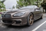 bmw-650i-gran-coupe-frozen-bronze (6)