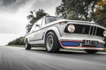 bmw-best-of-100-years (1)