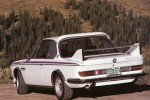 bmw-best-of-100-years (11)