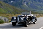 bmw-best-of-100-years (16)