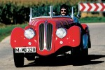 bmw-best-of-100-years (17)
