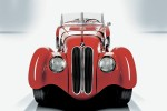 bmw-best-of-100-years (18)