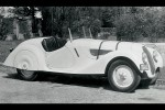 bmw-best-of-100-years (19)