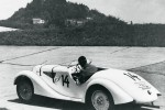 bmw-best-of-100-years (20)