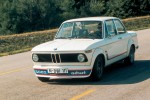 bmw-best-of-100-years (26)