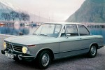 bmw-best-of-100-years (27)