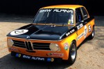bmw-best-of-100-years (3)