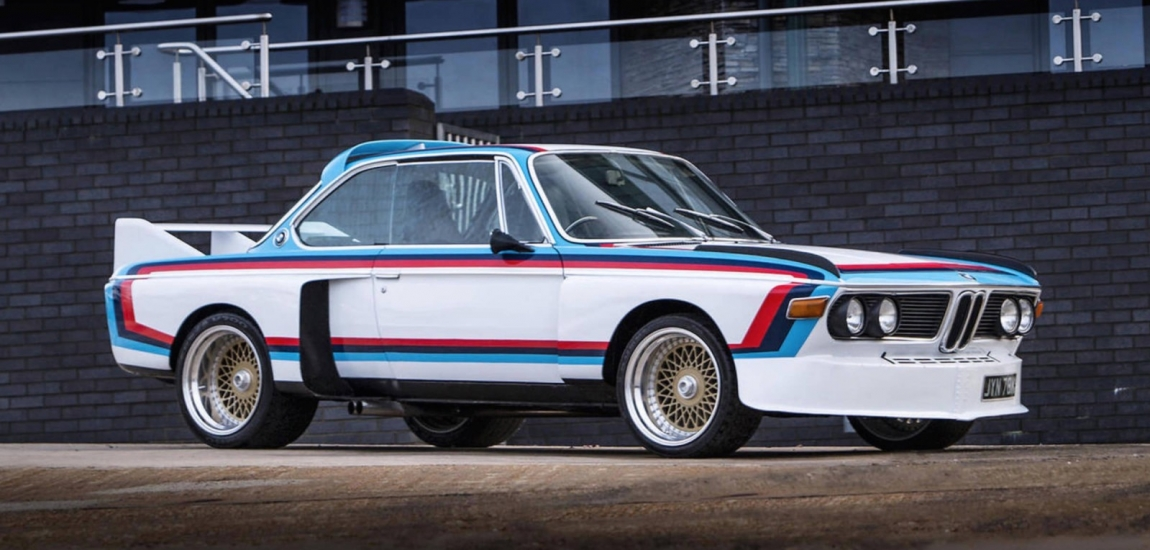 bmw-best-of-100-years (4)