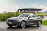 bmw-best-of-100-years (7)