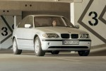 bmw-best-of-100-years (8)
